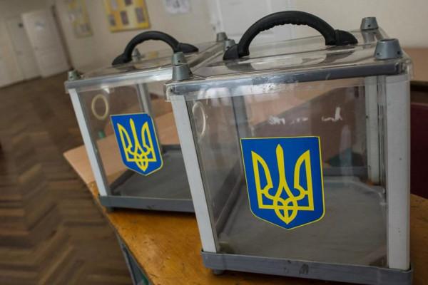 На Закарпатті журналісти знайшли села, жителі яких не знають, коли відбудуться вибори Президента України
