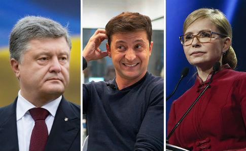 Європейські дипломати занепокоєні майбутніми президентськими виборами в Україні
