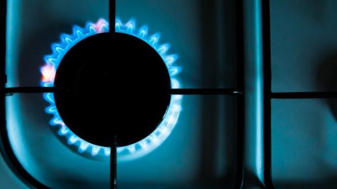 Завтра у селах Крива та Чертіж Хустського району не буде газу