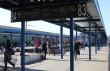 Потяг Львів – Ужгород змінює місце відправлення та прибуття