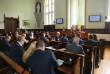 У Мукачеві зросте фінансування міської програми розвитку культури і мистецтв