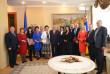 15 закарпатців отримали нагороди від Президента України, Кабінету міністрів та облдержадміністрації