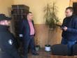 СБУ викрила на хабарі закарпатського суддю