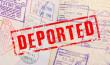 Із сусідньої країни депортували закарпатського заробітчанина