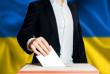 У Мукачеві на виборчих дільницях спостерігається висока явка виборців