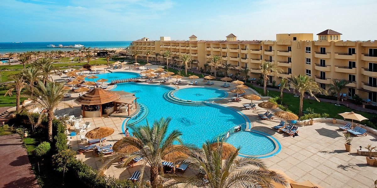 Відпочинок в Єгипті: переваги та особливості