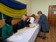 Як проходять вибори у гірському селі на Мукачівщині