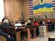 В ОВК №69 триває безперервне засідання комісії