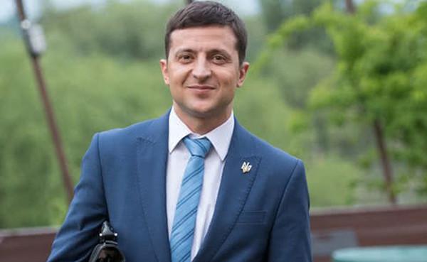 У штабі Зеленського зробили гучну заяву про вибори у другому турі