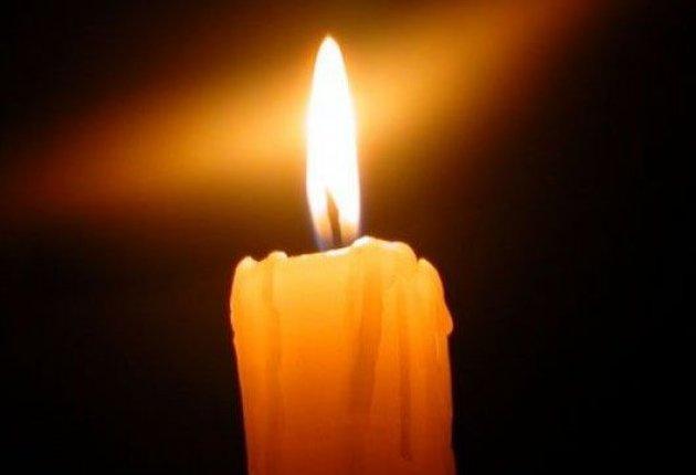 Померла молода жінка із Підвиноградова Світлана Сідун, якій закарпатці збирали гроші на лікування раку легень