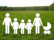 З'явився новий вид соціальних виплат для багатодітних сімей