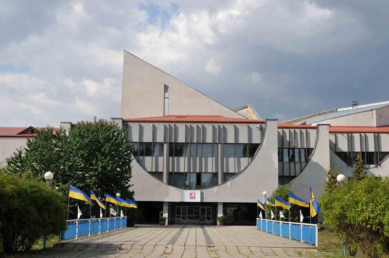 """В Ужгороді 11-12 квітня відбудеться фестиваль-конкурс """"Wow show fest"""""""