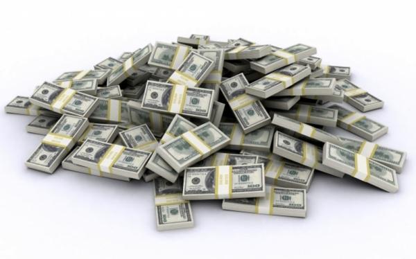 У Тячеві розшукують валютника, який зник із 2 мільйонами доларів, – соцмережі