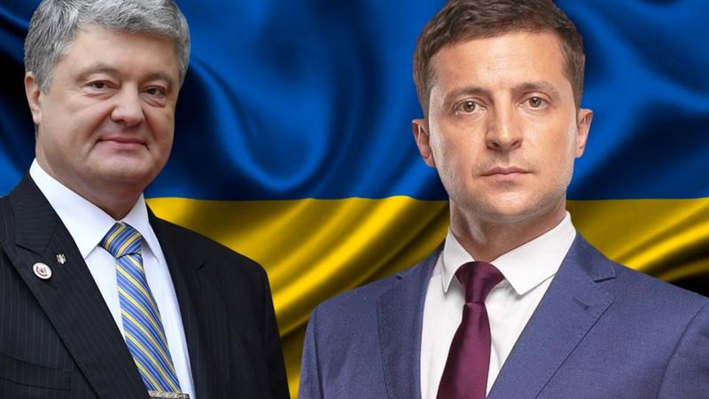 Дебати перед другим туром виборів президента в Україні можуть стати обов'язковими
