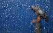 Синоптики розповіли, коли цього тижня дощитиме