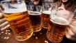 Яке пиво продавали відвідувачам у відомому ресторані Мукачева: подробиці від прокуратури