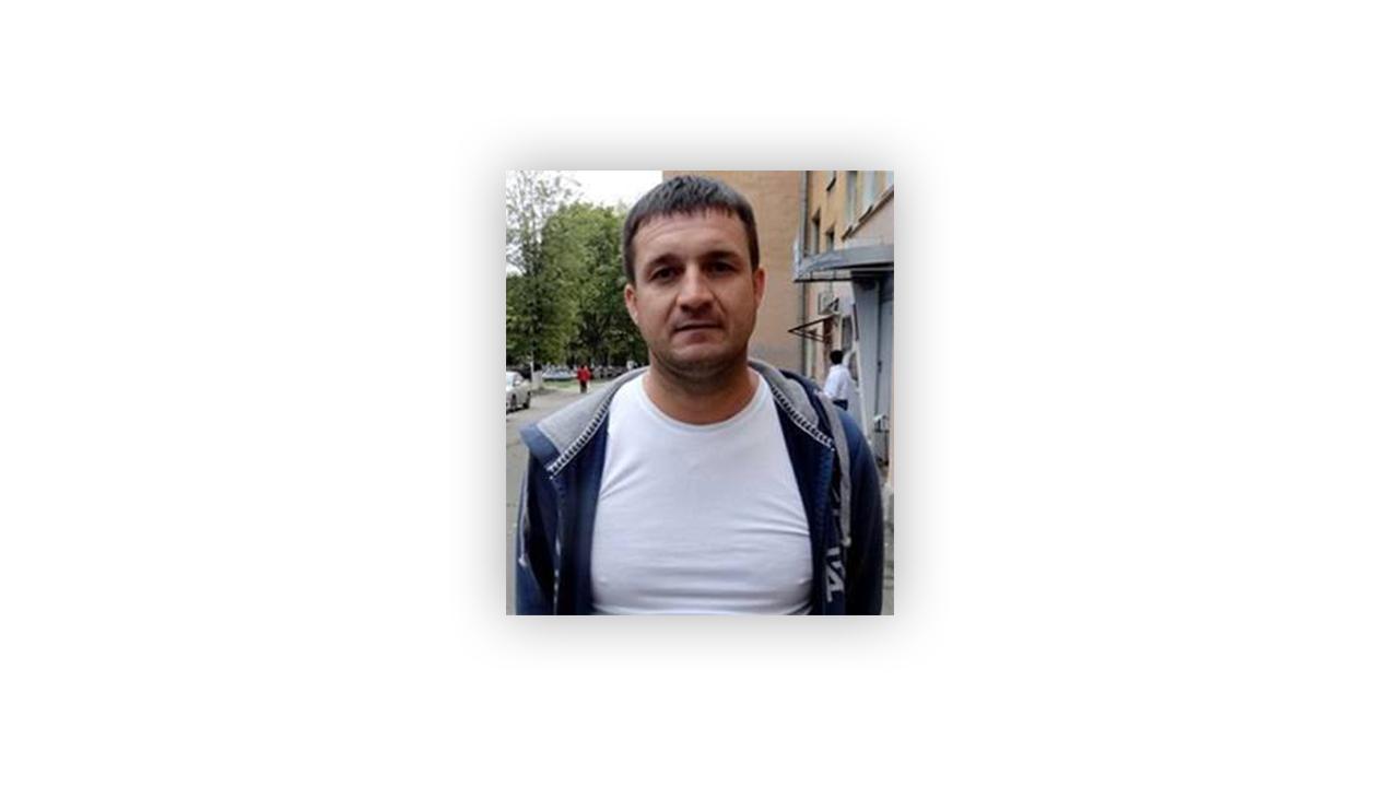 У Росії зник безвісти українець. Його шукають багато років