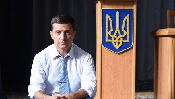 """Зеленський готовий дебатувати з Порошенком на """"Олімпійському"""": на відповідь дав 24 години"""