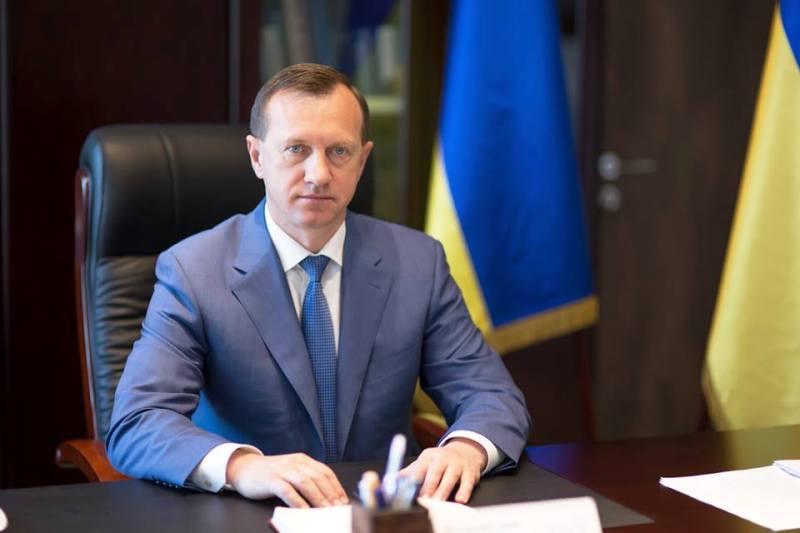 Декларація мера Ужгорода Бограда Андріїва