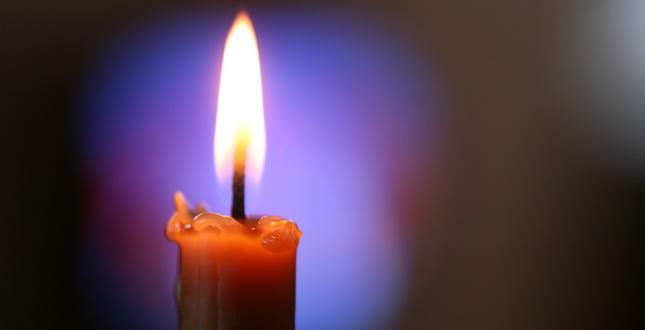 На Закарпатті трагічно загинув 7-річний хлопчик