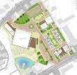 У Мукачеві збудують аквапарк, басейн та новий торговий центр