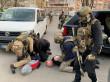 Спецоперація на Закарпатті: в СБУ розповіли, за що затримали п'ятьох молодиків