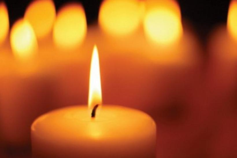 Після нападу епілепсії у Берегові померла 7-річна дитина