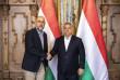 Лідера Союзу угорців Румунії не впустили на Закарпаття