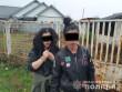 Погрожуючи ножем, відібрали гроші: на Ужгородщині група осіб скоїла розбійний напад