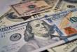 Що буде з курсом валют у квітні: прогнози експертів