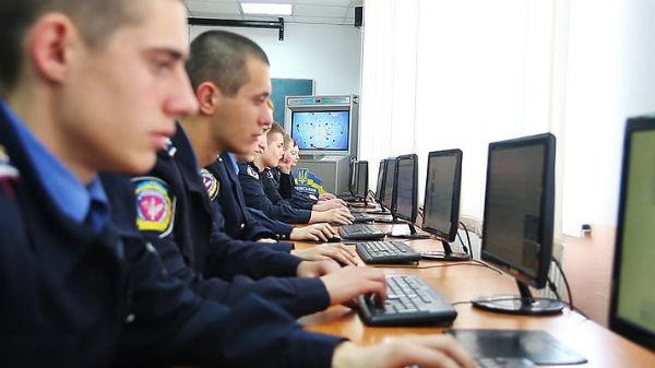 В Україні кіберполіція розпочала спецоперацію «Пірати»