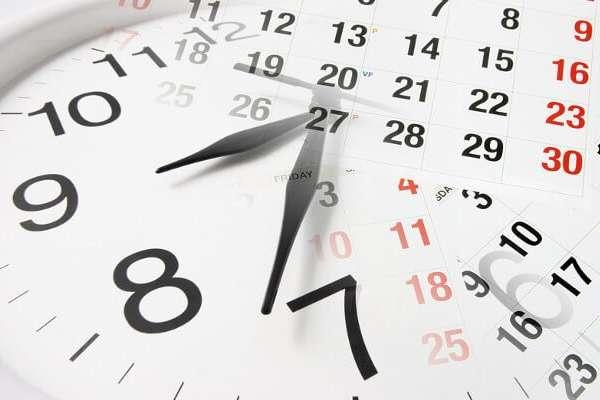 22 квітня закарпатці матимуть ще один вихідний