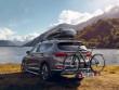 Весняний розпродаж оригінальних аксесуарів для автомобілів Hyundai