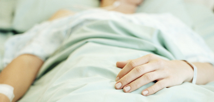 38 важкохворих мукачівців отримають майже мільйон гривень допомоги на лікування