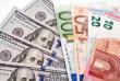Курс валют: долар і євро продовжує рости