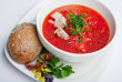 Вартість приготування борщу у Закарпатській області – найвища по Україні