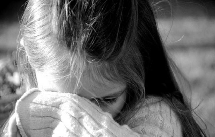 Жінка із Закарпаття викрала у Львові дитину