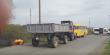 В Ужгородському районі проходять навчання працівників екстреної медичної допомоги