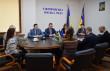 В Ужгороді на грантові гроші реалізують новий проект