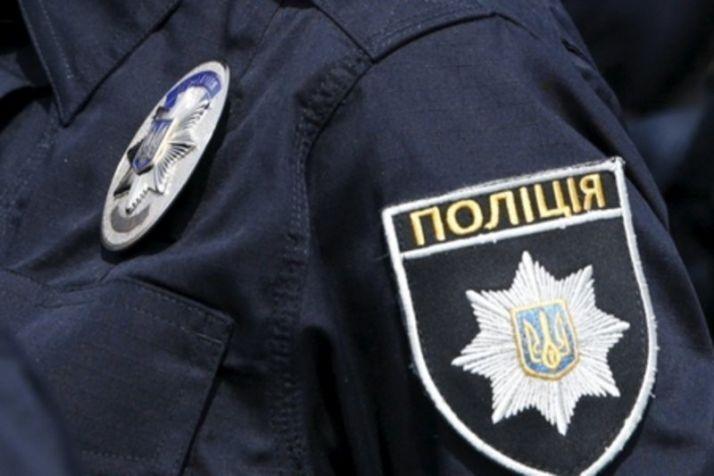 Поліцейські Донеччини та Луганщини приїхали на Закарпаття з навчальним візитом