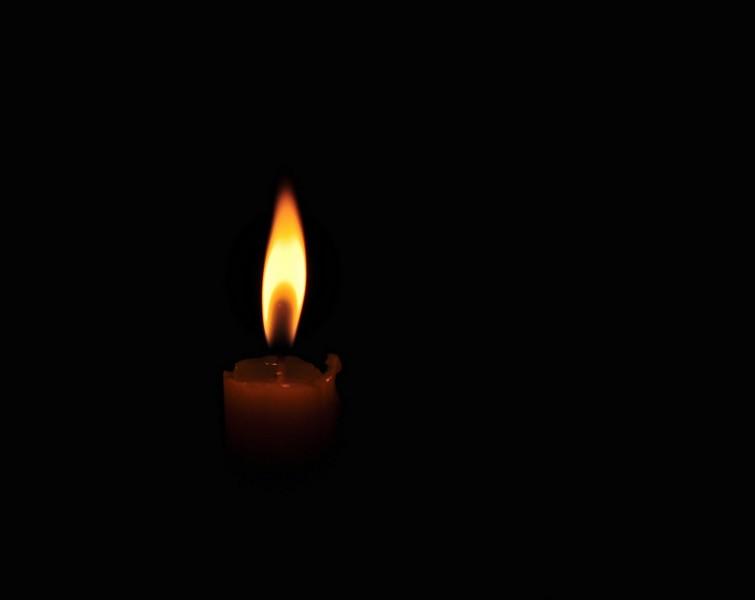 У селі Боржавське, що на Виноградівщині, раптово померла молода жінка, – ЗМІ