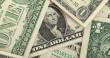 Долар різко впав у ціні: курс валют на 15 квітня