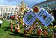 Цього тижня в Ужгороді відкриють традиційний фестиваль