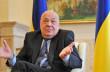 Москаль неоднозначно прокоментував очікування людей від нового президента України