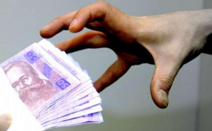 Молодий ужгородець виманював у закарпатців гроші