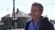 Герой Мукачева: водій маршрутки розповів, як рятував життя чоловіку