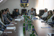 В Ужгороді за «круглим столом» обговорили найактуальніші екологічні проблеми Закарпаття