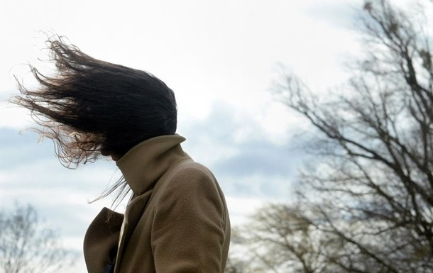 Холодний вітер та слабкі опади в горах: синоптики дали прогнози на 18 квітня
