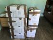 На Закарпатті вилучено партію контрафактних сигарет вартістю 885 тис грн