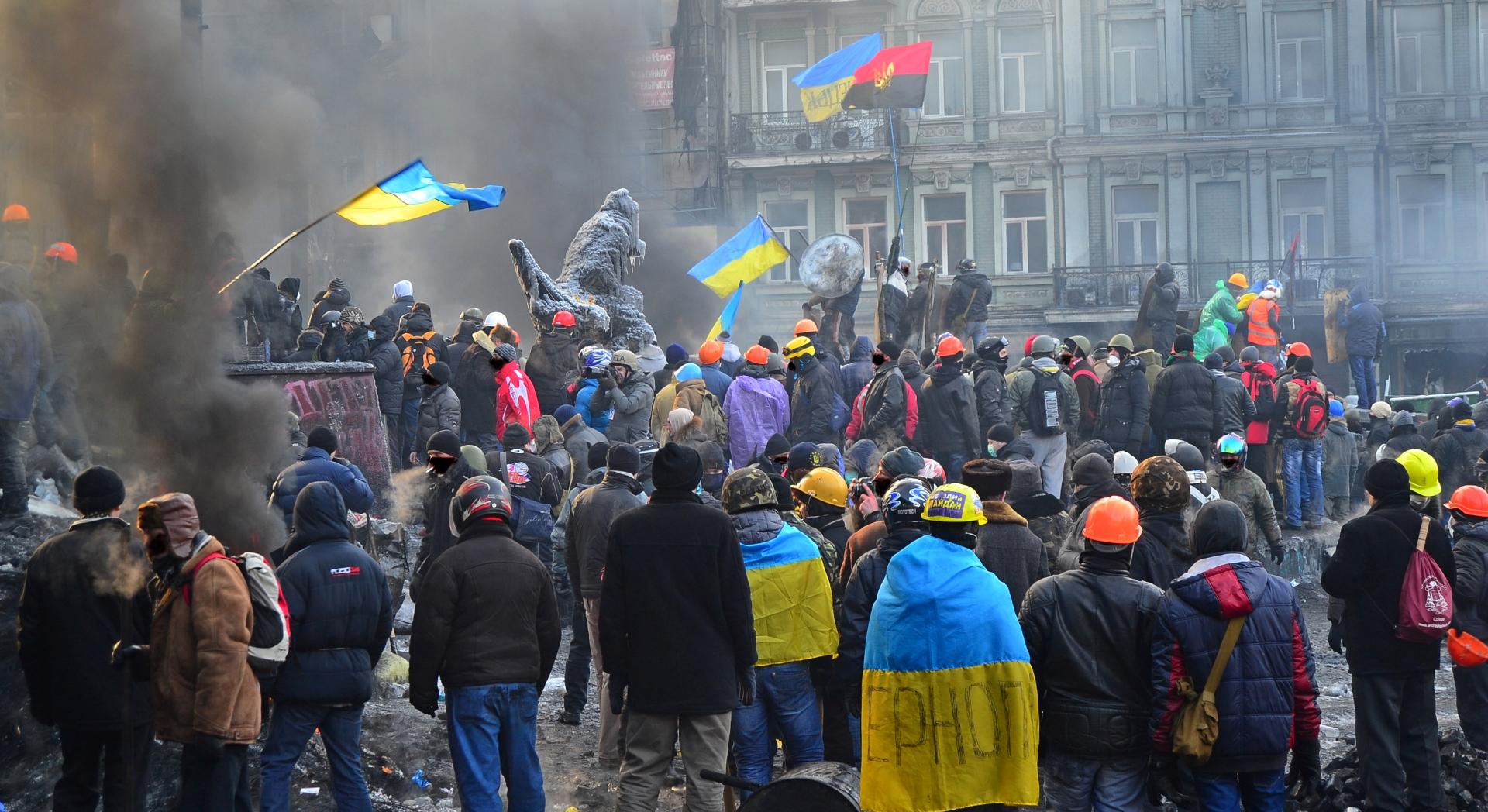 Нагадування кандидатам перед другим туром виборів президента України